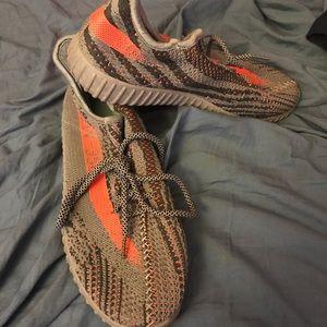 Shoes - Fereshte Spiv-350
